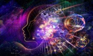 Accceseaza puterea subconstientului