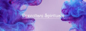 Dezvoltare Spirituala Psiholog Paul Apostica
