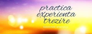 cabinet-psiholog-dezvoltare-spirituala-practica experienta trezire-01-01 (1)