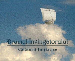 Drumul Invingatorului - Calatorii Initiatice Psihoterapeut Paul Apostica