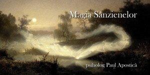 Magia-sanzienelor-fara-data