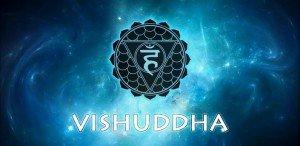 Vishuddha Chakra psiholog Paul Apostica